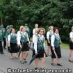 schuetzenverein-boergermoor-schuetzenfest-2012-montag-007