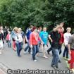 schuetzenverein-boergermoor-schuetzenfest-2012-montag-009