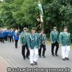 schuetzenverein-boergermoor-schuetzenfest-2012-montag-012