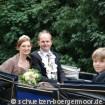 schuetzenverein-boergermoor-schuetzenfest-2012-montag-013