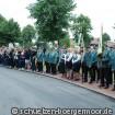 schuetzenverein-boergermoor-schuetzenfest-2012-montag-014