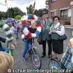 schuetzenverein-boergermoor-schuetzenfest-2012-montag-015