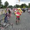 schuetzenverein-boergermoor-schuetzenfest-2012-montag-016