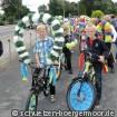 schuetzenverein-boergermoor-schuetzenfest-2012-montag-017
