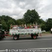 schuetzenverein-boergermoor-schuetzenfest-2012-montag-018