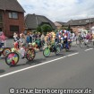 schuetzenverein-boergermoor-schuetzenfest-2012-montag-019