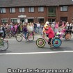 schuetzenverein-boergermoor-schuetzenfest-2012-montag-020