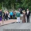 schuetzenverein-boergermoor-schuetzenfest-2012-montag-021