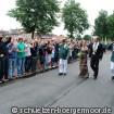 schuetzenverein-boergermoor-schuetzenfest-2012-montag-022