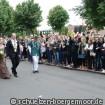 schuetzenverein-boergermoor-schuetzenfest-2012-montag-023