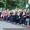 schuetzenverein-boergermoor-schuetzenfest-2012-montag-024