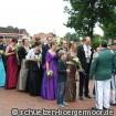 schuetzenverein-boergermoor-schuetzenfest-2012-montag-025