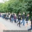 schuetzenverein-boergermoor-schuetzenfest-2012-montag-026