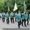schuetzenverein-boergermoor-schuetzenfest-2012-montag-027