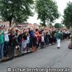 schuetzenverein-boergermoor-schuetzenfest-2012-montag-028