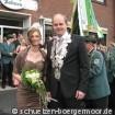 schuetzenverein-boergermoor-schuetzenfest-2012-montag-029