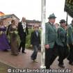 schuetzenverein-boergermoor-schuetzenfest-2012-montag-030