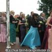 schuetzenverein-boergermoor-schuetzenfest-2012-montag-031