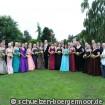 schuetzenverein-boergermoor-schuetzenfest-2012-montag-034