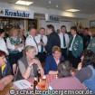 schuetzenverein-boergermoor-vereinepokal-2010-02