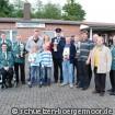 schuetzenverein-boergermoor-vereinepokal-2010-03