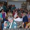 schuetzenverein-boergermoor-vereinepokal-2010-04