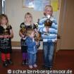 schuetzenverein-boergermoor-vereinepokal-2010-05