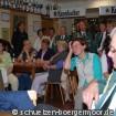 schuetzenverein-boergermoor-vereinepokal-2010-06