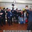 schuetzenverein-boergermoor-vereinepokal-2010-07