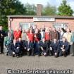 schuetzenverein-boergermoor-vereinepokal-2010-09