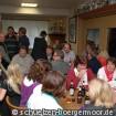 schuetzenverein-boergermoor-vereinepokal-2010-11