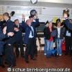 schuetzenverein-boergermoor-vereinepokal-2010-12