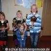 schuetzenverein-boergermoor-vereinepokal-2010-13