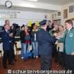 schuetzenverein-boergermoor-vereinepokal-2010-14