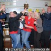 schuetzenverein-boergermoor-vereinepokal-2010-15