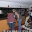 schuetzenverein-boergermoor-vereinepokal-2010-16