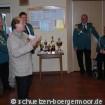 schuetzenverein-boergermoor-vereinepokal-2010-17