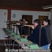 schuetzenverein-boergermoor-vereinepokal-2010-18