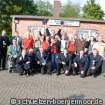 schuetzenverein-boergermoor-vereinepokal-2010-19