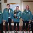 schuetzenverein-boergermoor-vereinepokal-2010-20