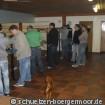 schuetzenverein-boergermoor-vereinepokal-2011-02