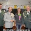 schuetzenverein-boergermoor-vereinepokal-2011-03