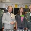 schuetzenverein-boergermoor-vereinepokal-2011-04