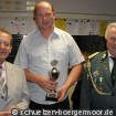 schuetzenverein-boergermoor-vereinepokal-2011-05