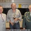 schuetzenverein-boergermoor-vereinepokal-2011-06