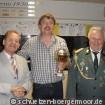 schuetzenverein-boergermoor-vereinepokal-2011-07