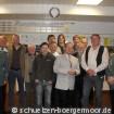 schuetzenverein-boergermoor-vereinepokal-2011-08
