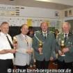 schuetzenverein-boergermoor-vereinepokal-2011-09