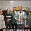 schuetzenverein-boergermoor-vereinepokal-2011-10