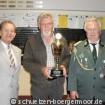 schuetzenverein-boergermoor-vereinepokal-2011-11